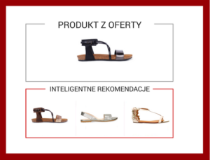 rekomendowany produkt
