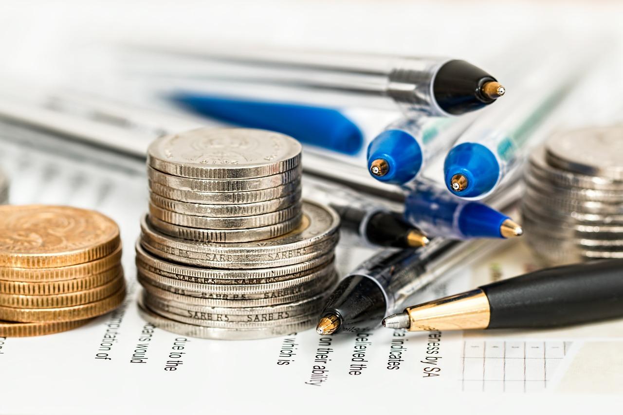Oszczędzanie pieniędzy dzięki EMP